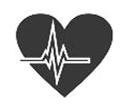 blood-pressure-heart-care