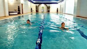treacys-swimming-pool-waterford