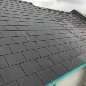 Profit Slate and Tiled Roofs