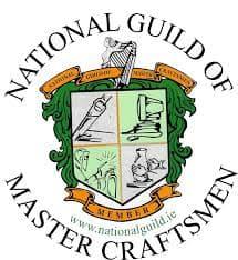 National-Guild-of-Master-Craftsmen Certified